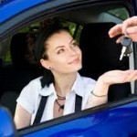 Car Locksmith Sacramento