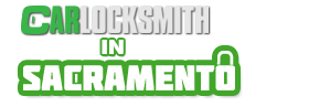 Car Key Locksmith Sacramento