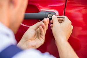 4 Questions You Should Ask Your Car Locksmith